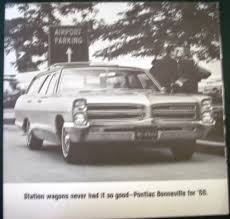 1966 pontiac service shop manual catalina grand prix 2 2 star