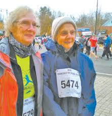 manchester road race the suffield observer