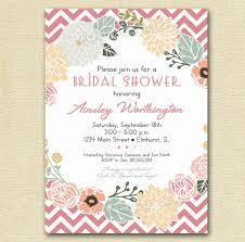 bridal shower invitations wording uncategorized bridal brunch shower invitations bridal shower