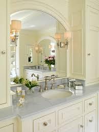 bathroom cabinets ideas photos bathroom cabinets design ideas