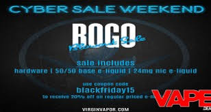 best vape hardware black friday deals virginvapor vape deals