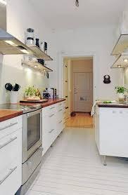 small kitchen design idea kitchen kitchen gallery kitchen design ideas for small kitchens