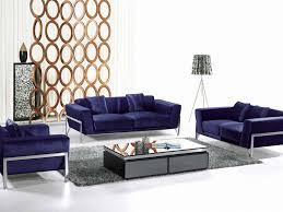Contemporary Living Room Sets Gencongresscom - Black modern living room sets