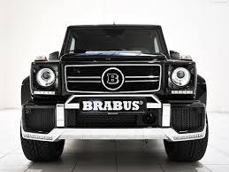 mercedes benz jeep 2013 black brabus b63 620 widestar 2013 pictures information u0026 specs