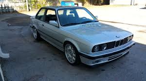 nissan skyline non turbo for sale 1990 bmw 325is s52 swap german cars for sale blog