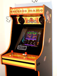 build your own arcade cabinet retro mame arcade cabinet build your own arcade cabinet english