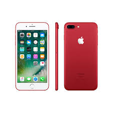 amazon com apple iphone 7 plus 128 gb unlocked rose gold us