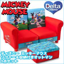 bbr baby rakuten global market disney disney mickey mouse