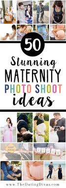 maternity photo shoot ideas 50 stunning maternity photo shoot ideas the dating divas