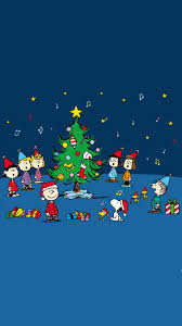 iphone wallpaper snoopy snoopy with the gang pinterest