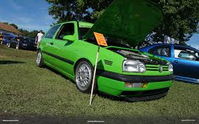 volkswagen harlequin for sale best of h2o international mk3 vwvortex