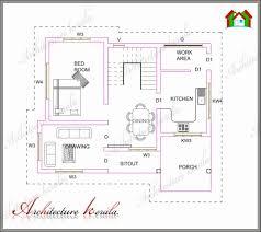german house plans uncategorized home plan 2500 square feet fantastic in nice german