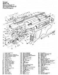 retro shotgun project begins ar15 com