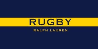 black friday ralph lauren black friday deals for men