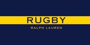 ralph lauren black friday black friday deals for men