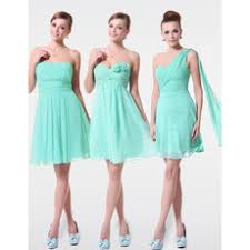 chagne bridesmaid dresses cheap bridesmaid dresses discount bridesmaid dresses bridesmaid