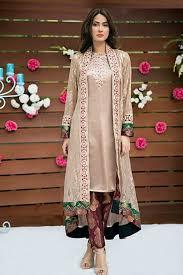 designer dresses 1 front open shirt dress designs collection 4 d