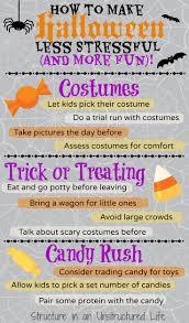 177 best halloween images on pinterest halloween stuff holidays