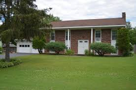11 frederick dr for sale fort edward ny trulia