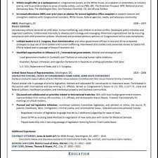 sle professional resume templates 2 resume template contract attorney sle surprising lawyer in house
