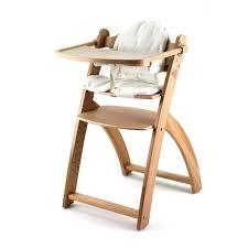 achat chaise haute baby safety chaise haute yaris bois naturel bois naturel