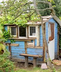 Summer House For Small Garden - 22 best allotment images on pinterest garden sheds allotment