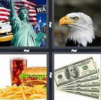 4 pics 1 word answers level 101 120 what u0027s the word answers
