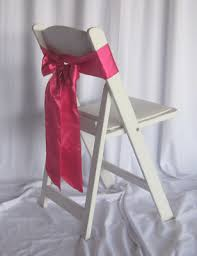 Chair Cover Sashes Rental Chair Covers Sashes Table 4 Decor