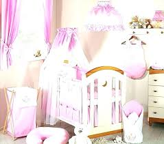 cadre chambre bébé fille chambre bacbac quelles sont les derniares tendances dacco chambre
