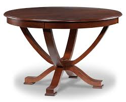 60 Inch Round Dining Table Dining Room Magnificent Expandable Round Dining Table Oval