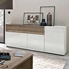 wohnzimmer sideboard moderne häuser mit gemütlicher innenarchitektur kleines tolles