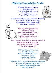 thanksgiving children songs storytime theme arctic blast u2013 everyday i write the book u2026