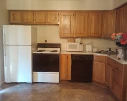 Mismatched Kitchen Cabinets How Can I Pull This Kitchen Together Visually Kitchn