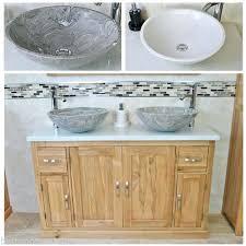 Handmade Bathroom Cabinets - bathroom storage handmade bathroom vanities handmade bathroom
