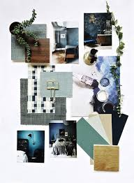Best  Concept Board Ideas On Pinterest Mood Board Interior - Interior design presentation board ideas