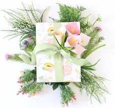 Calla Lily Flower Paper Calla Lily Flower Collection Of The Best Handmade Diy
