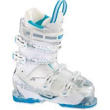 buy ski boots adapt edge 95 s ski boots levelninesports com