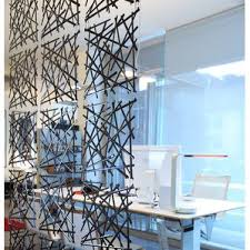 Acrylic Room Divider Plastic U0026 Acrylic Room Dividers You U0027ll Love Wayfair
