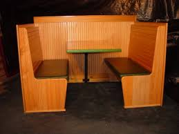 photo booths for sale banquette seating for sale amc restaurant booths tables