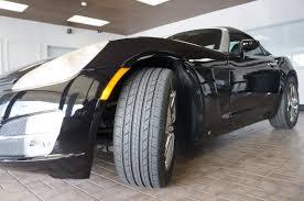 saturn sky coupe 2007 saturn sky base unlimited performance auto sales prescott az