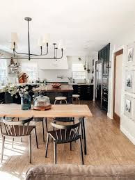 mixing kitchen cabinet wood colors how to mix wood tones like a pro chris