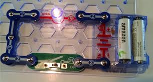 littlebits vs snap circuits u2013 inventors of tomorrow