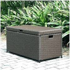storage for outdoor furniture cushions srjccs club