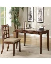 coaster fine furniture writing desk memorial day shopping deals on coaster fine furniture writing desk