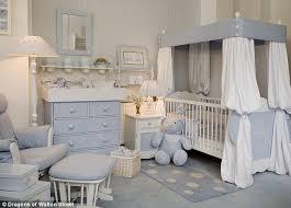 baby boy bedrooms top 20 baby boy mansion bedrooms pdftop net