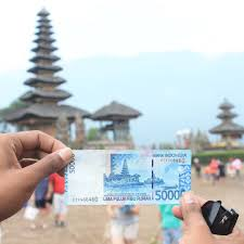 indonesian rupiah to usd what is a cheap way to send money to indonesia jakarta100bars