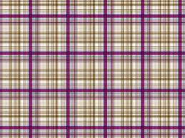 Fabric Patterns by Fabric Pattern Free Vectors Ui Download