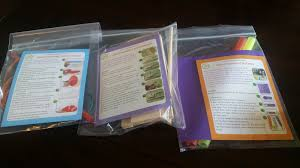 going green getting crafty with green kid crafts coupon code