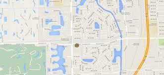 Cracker Barrel Locations Map Boynton Beach Jupiter Donuts Fresh Baked Daily In South Florida