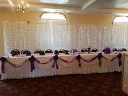 moline wedding venues reviews for venues